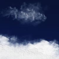 aerosoft_sky_tools