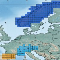 alpilotx_net_europe_coverage