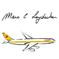 belga_mrc_leydecker