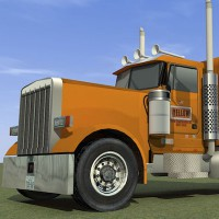 belga_peterbilt_red1
