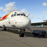 iberia_rotate_flight_eham_gcts