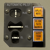 marc_leydecker_ap_trim_indicator_panel