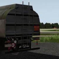 marc_mil_truck_fuel