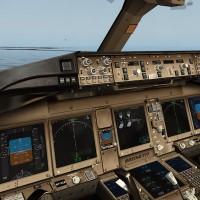 sergej_pumper_remodled_777_cockpit