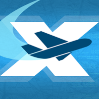 xplane_android