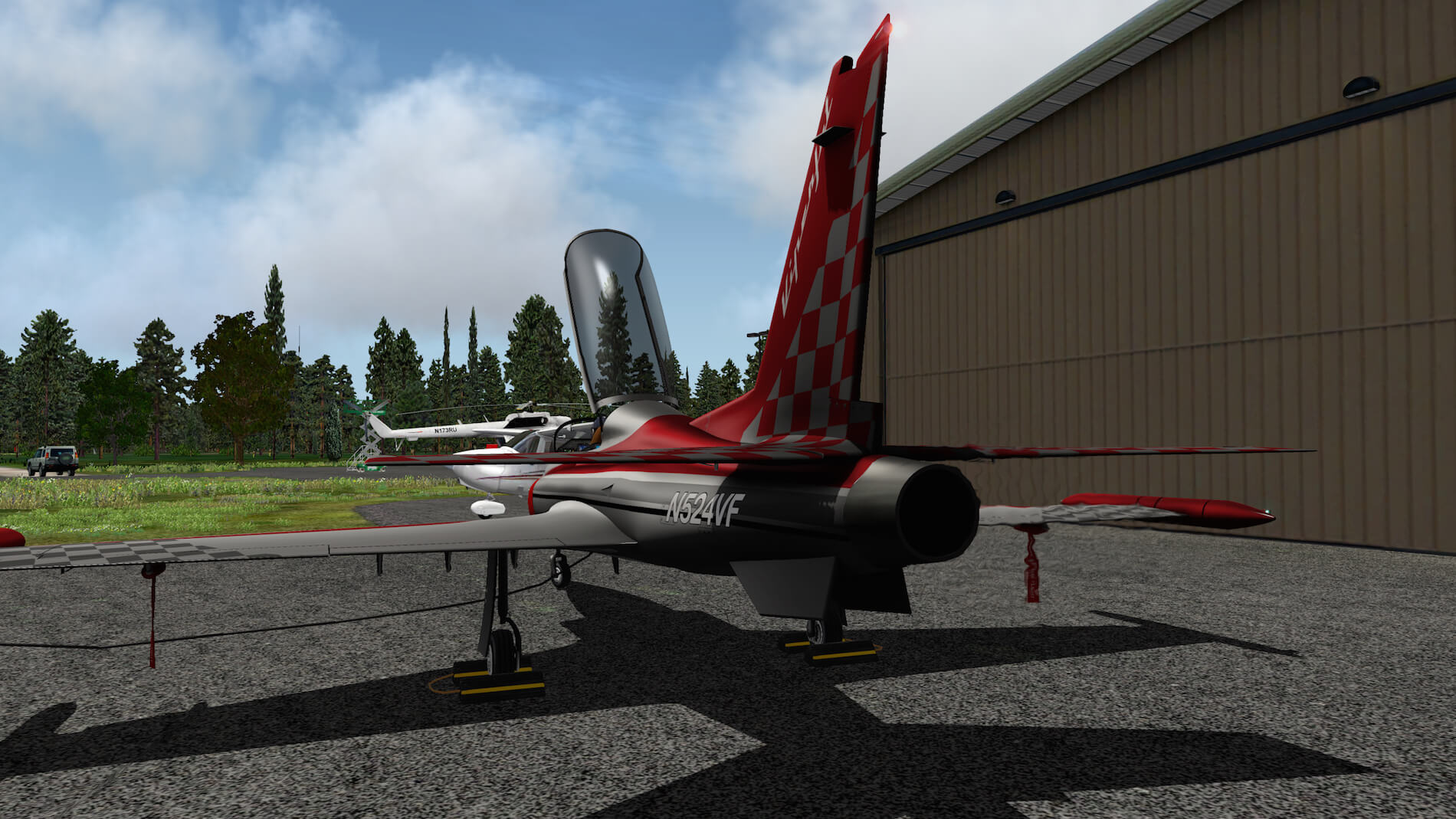 100+ Homemade Jet Aircraft – yasminroohi