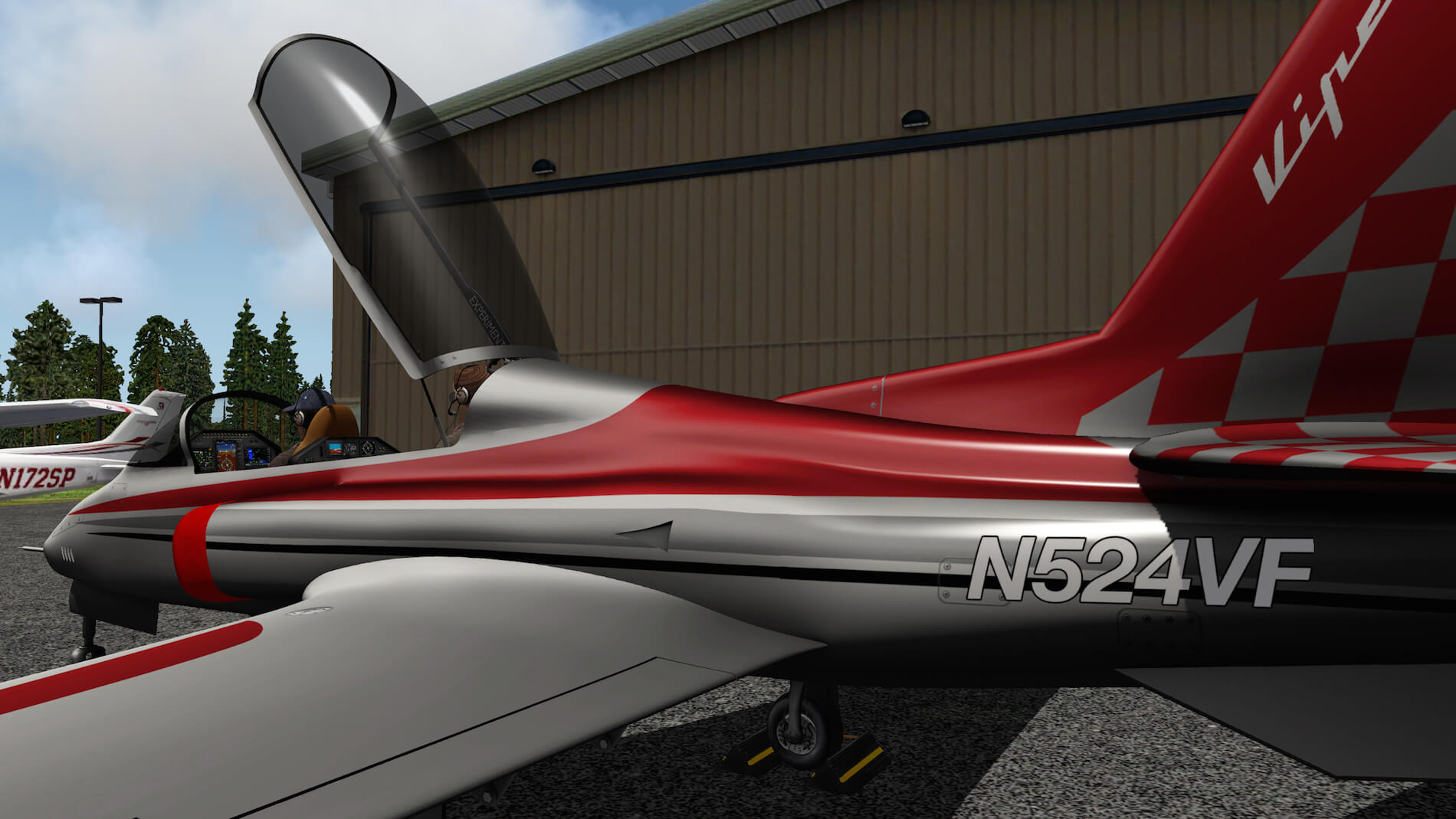 2016 Viper Aircraft Corp Viperjet Mk Ii Specs - The Best and Latest