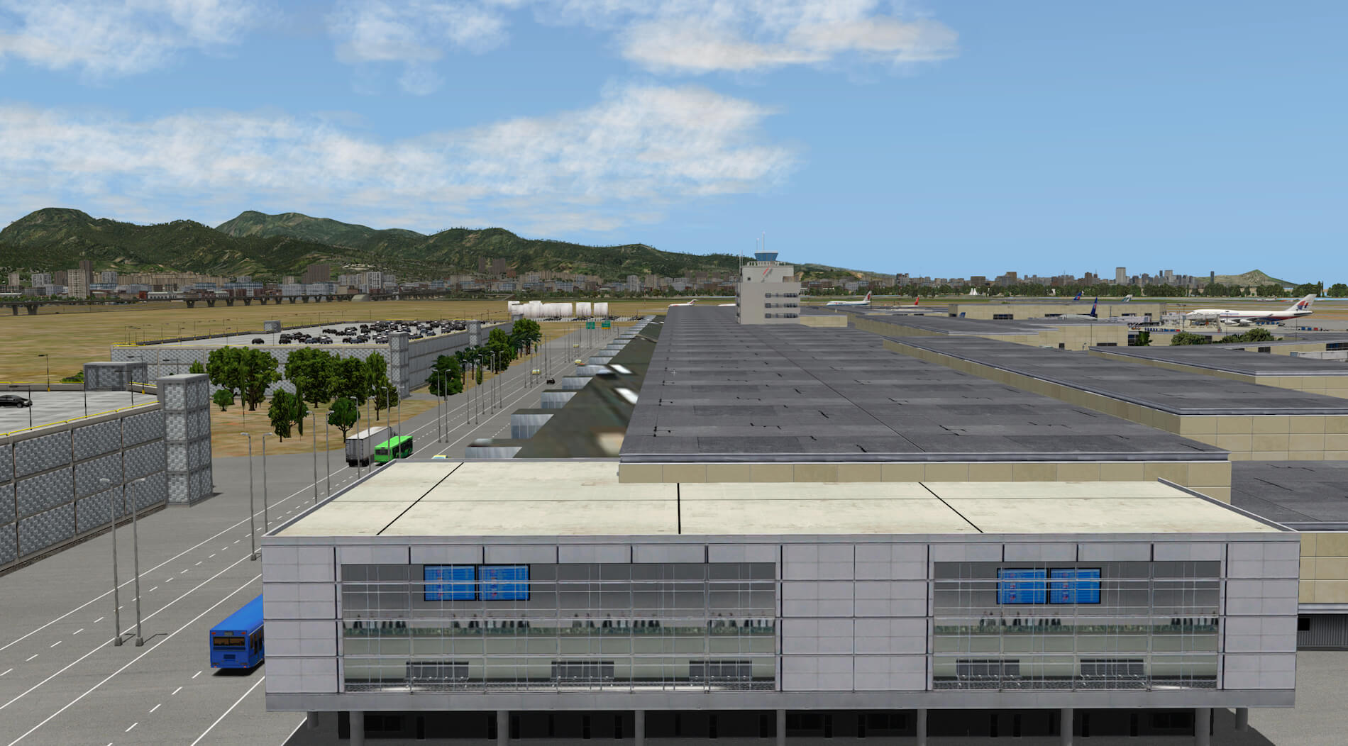 Haui-Honolulu-Intl-Airport-06