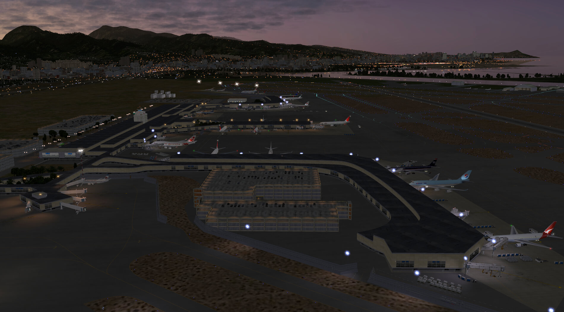 Haui-Honolulu-Intl-Airport-22