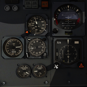 Impression-FlyJSim-B727-Collection