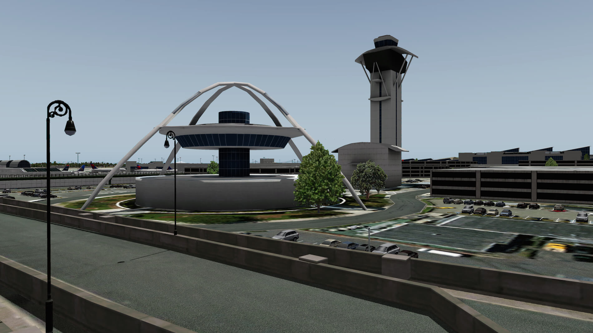 MisterX6-Los-Angeles-International-09
