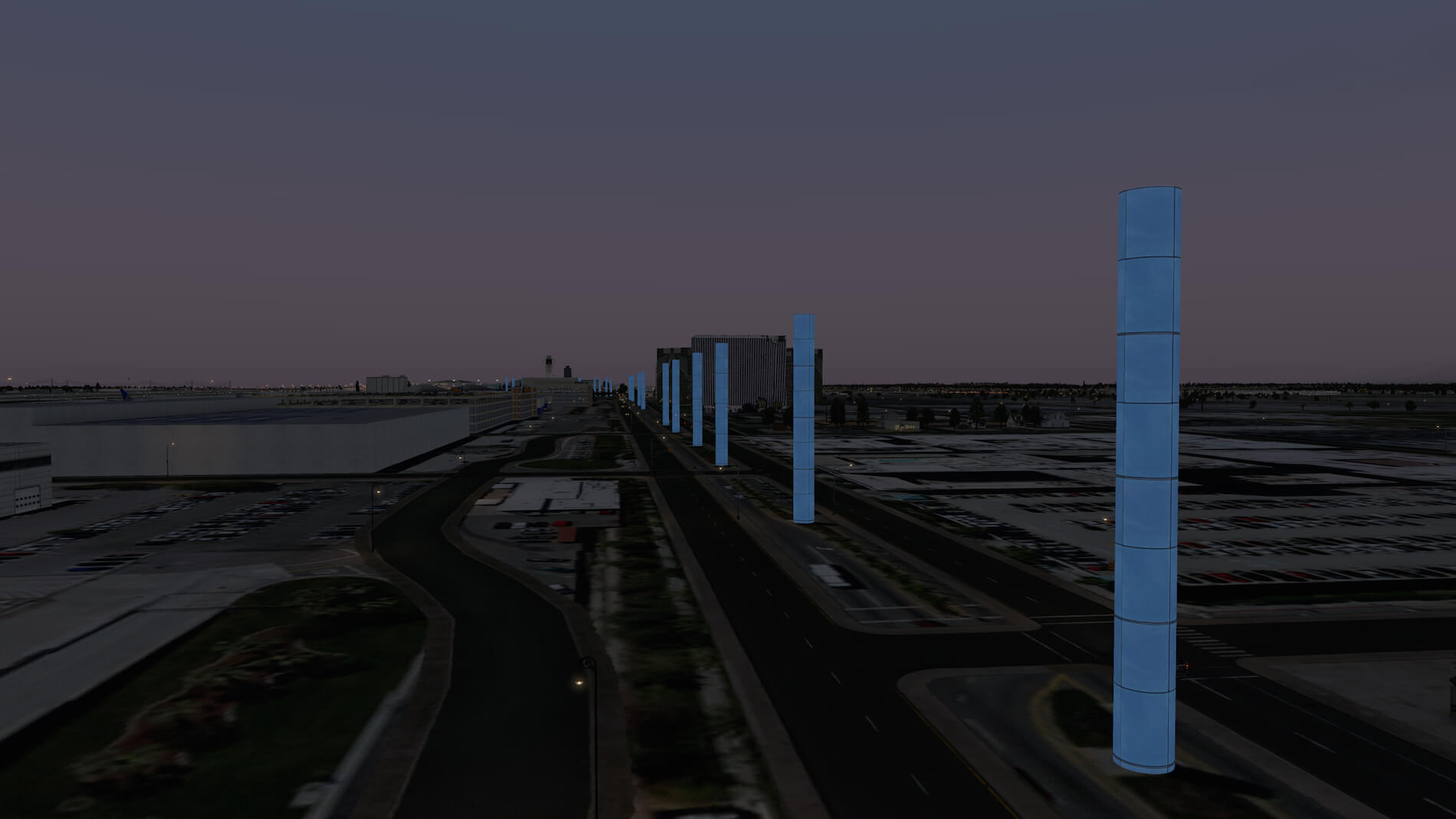 MisterX6-Los-Angeles-International-29