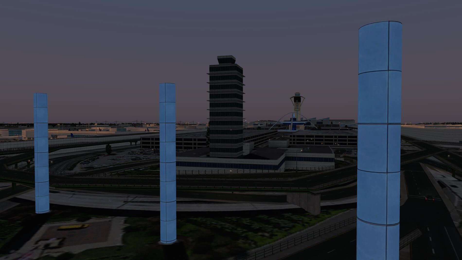 MisterX6-Los-Angeles-International-31
