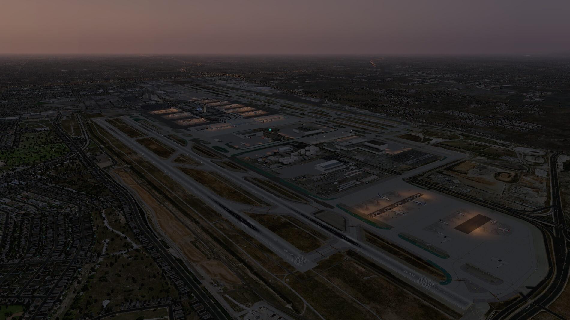 MisterX6-Los-Angeles-International-33