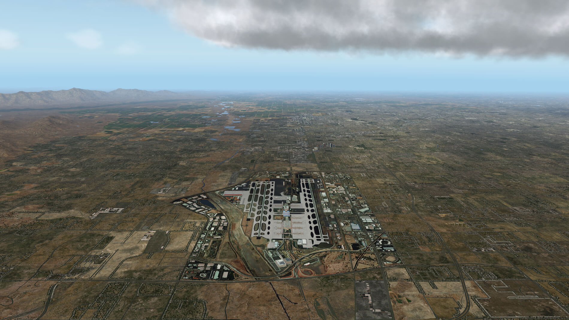 MisterX6-Phoenix-Sky-Harbor-International-01