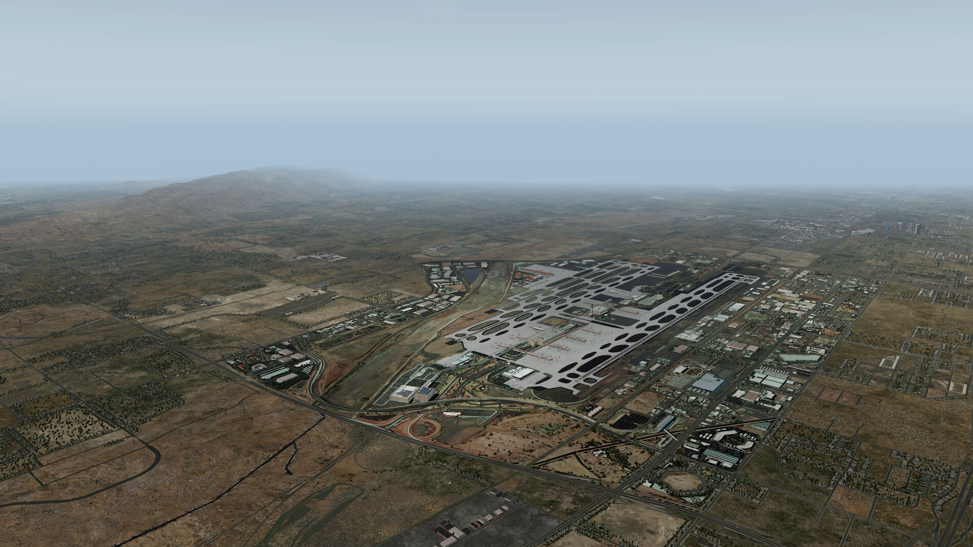 MisterX6-Phoenix-Sky-Harbor-International-02