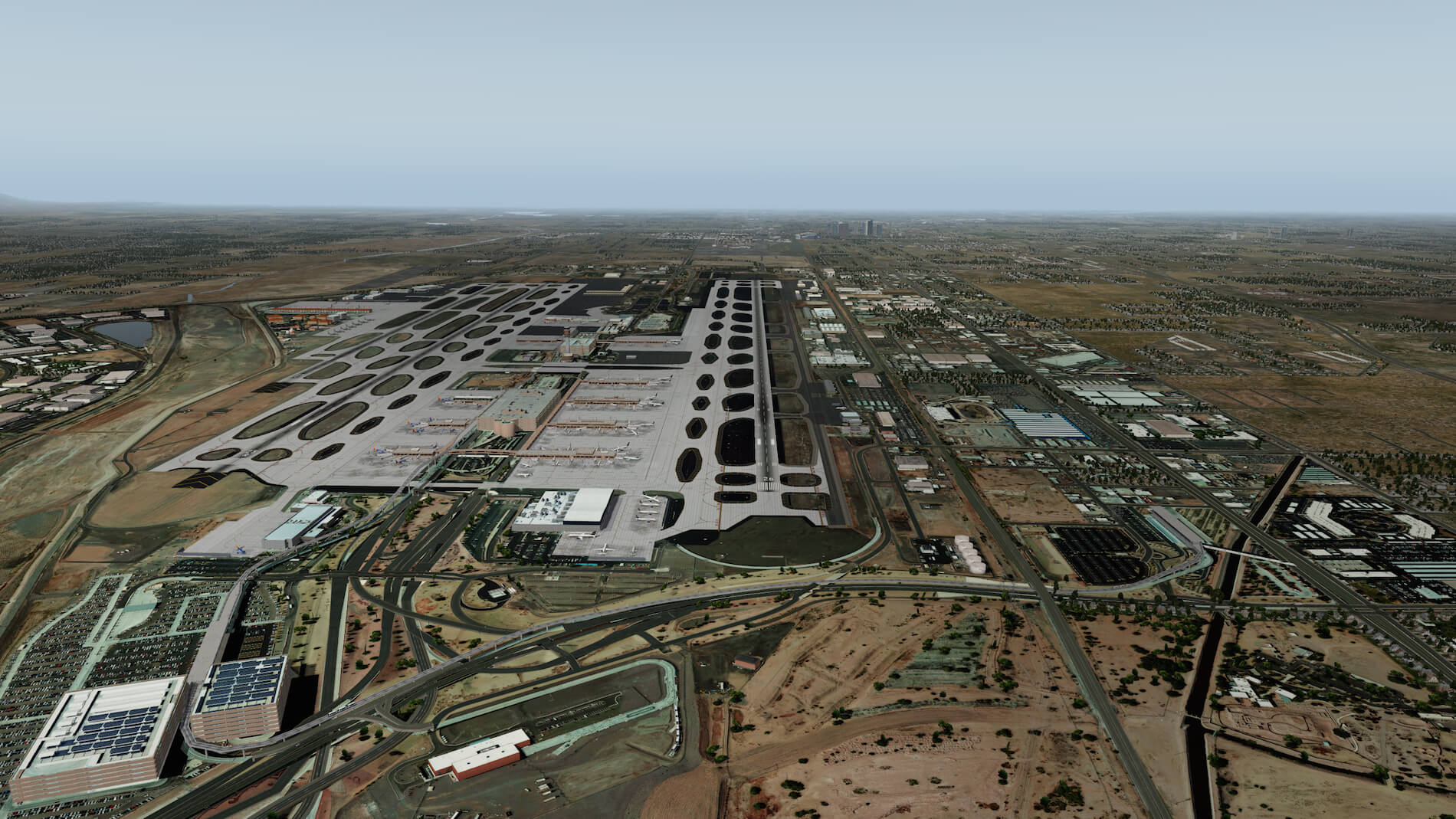 MisterX6-Phoenix-Sky-Harbor-International-03