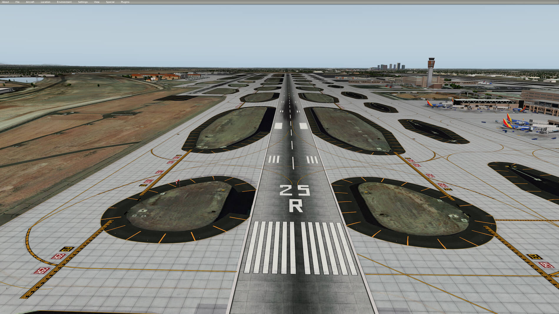 MisterX6-Phoenix-Sky-Harbor-International-05