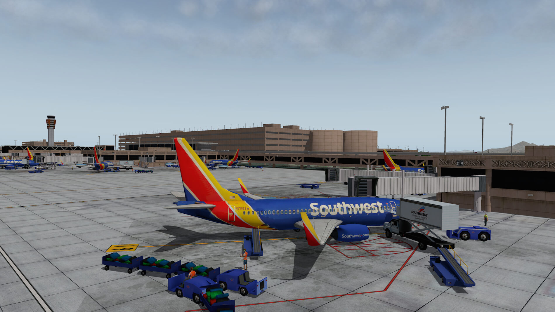 MisterX6-Phoenix-Sky-Harbor-International-08