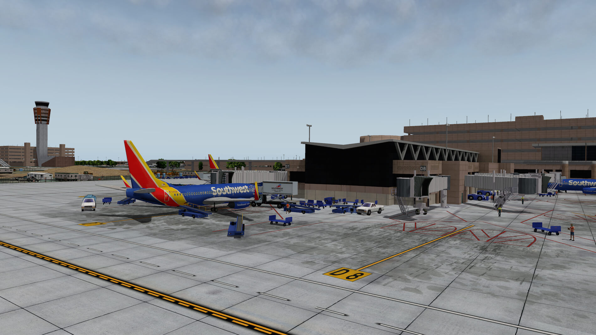 MisterX6-Phoenix-Sky-Harbor-International-10