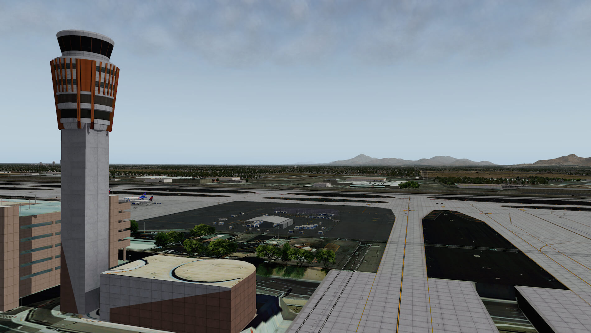MisterX6-Phoenix-Sky-Harbor-International-11