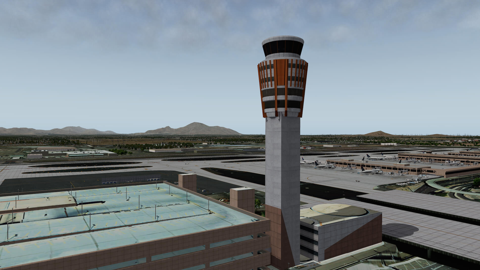 MisterX6-Phoenix-Sky-Harbor-International-12