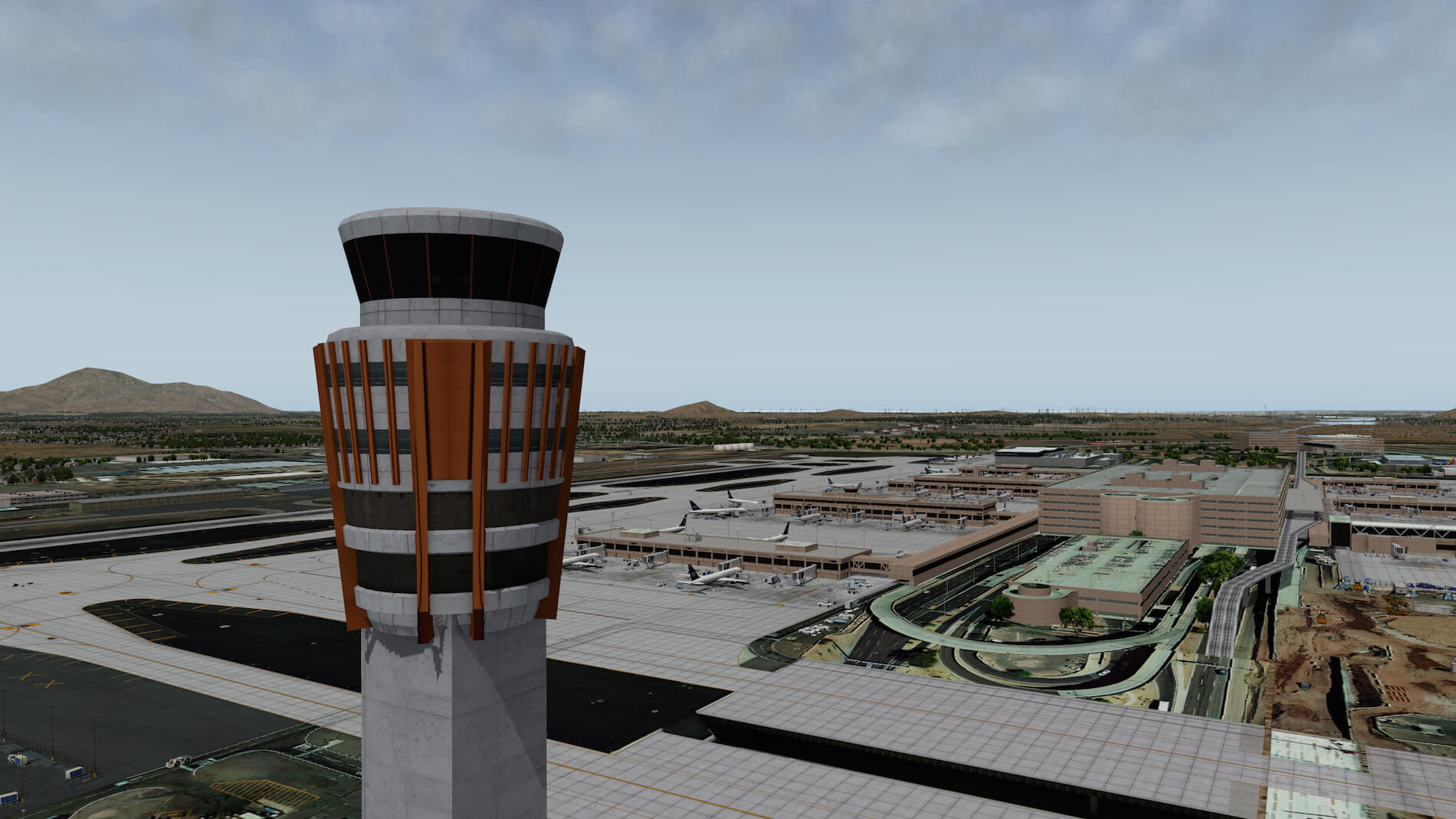MisterX6-Phoenix-Sky-Harbor-International-13