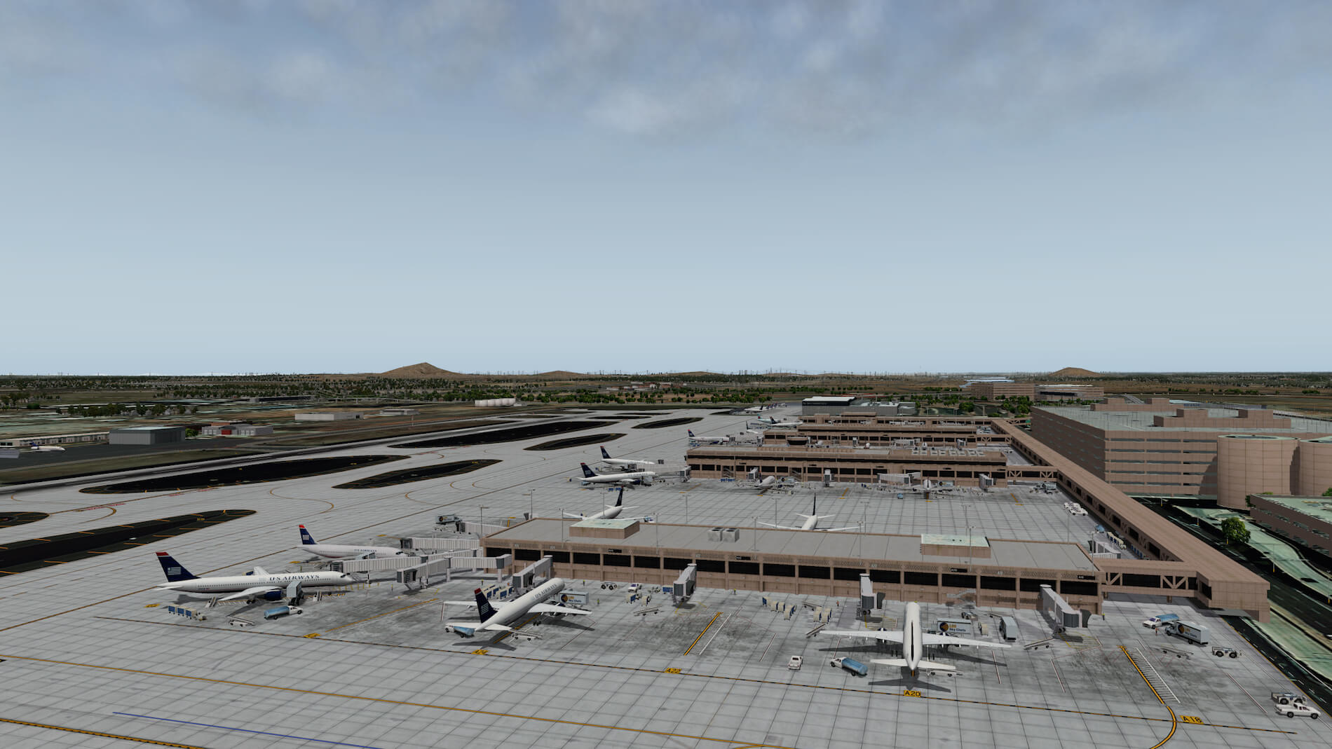 MisterX6-Phoenix-Sky-Harbor-International-14