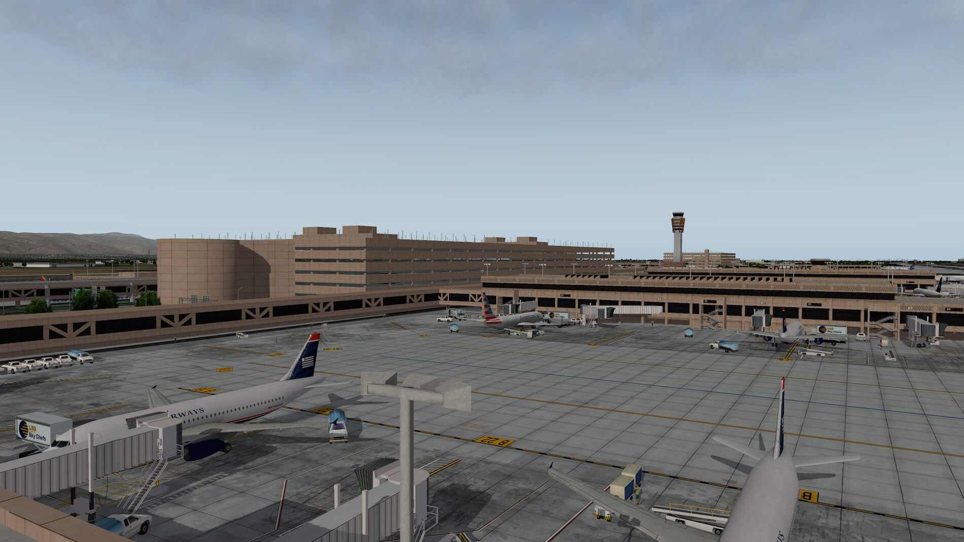 MisterX6-Phoenix-Sky-Harbor-International-17