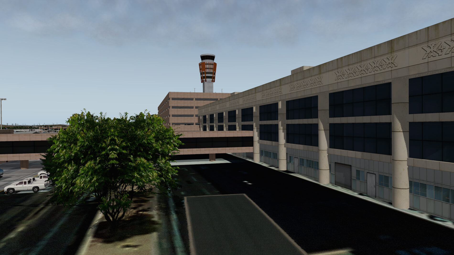 MisterX6-Phoenix-Sky-Harbor-International-19