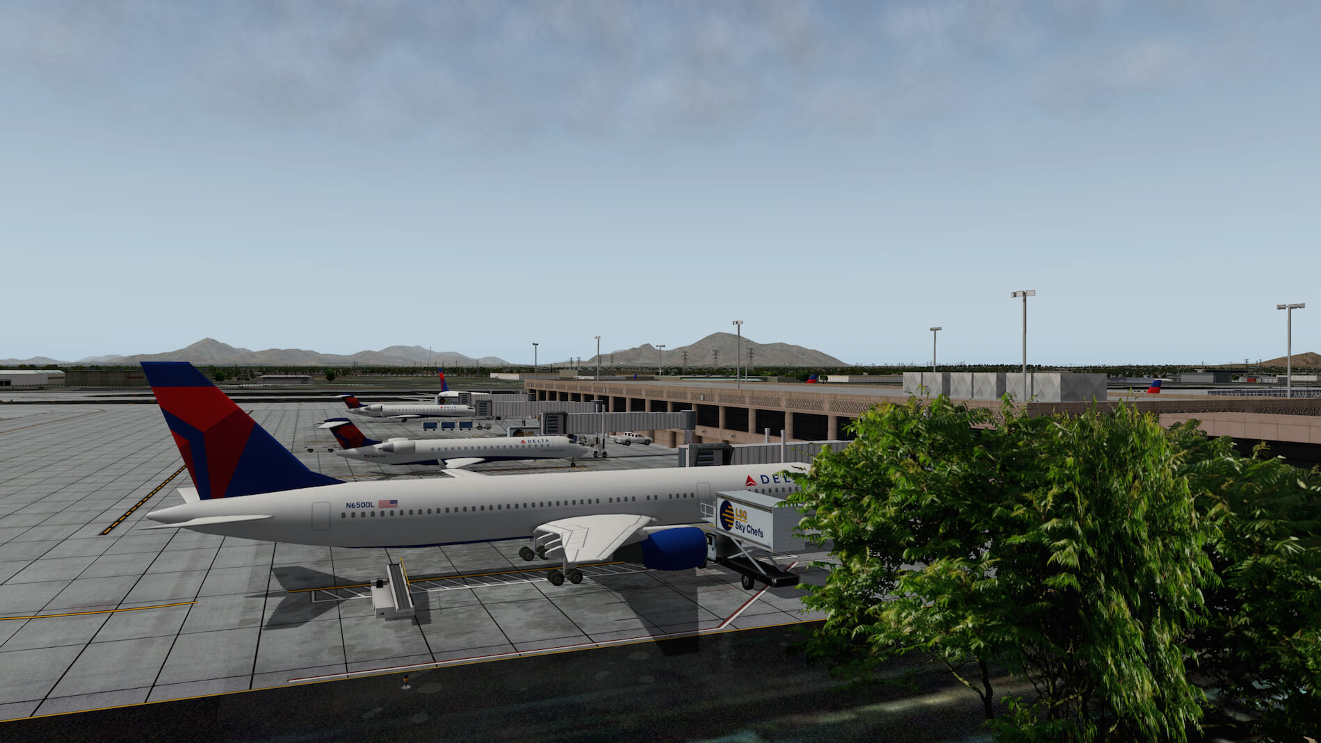 MisterX6-Phoenix-Sky-Harbor-International-20