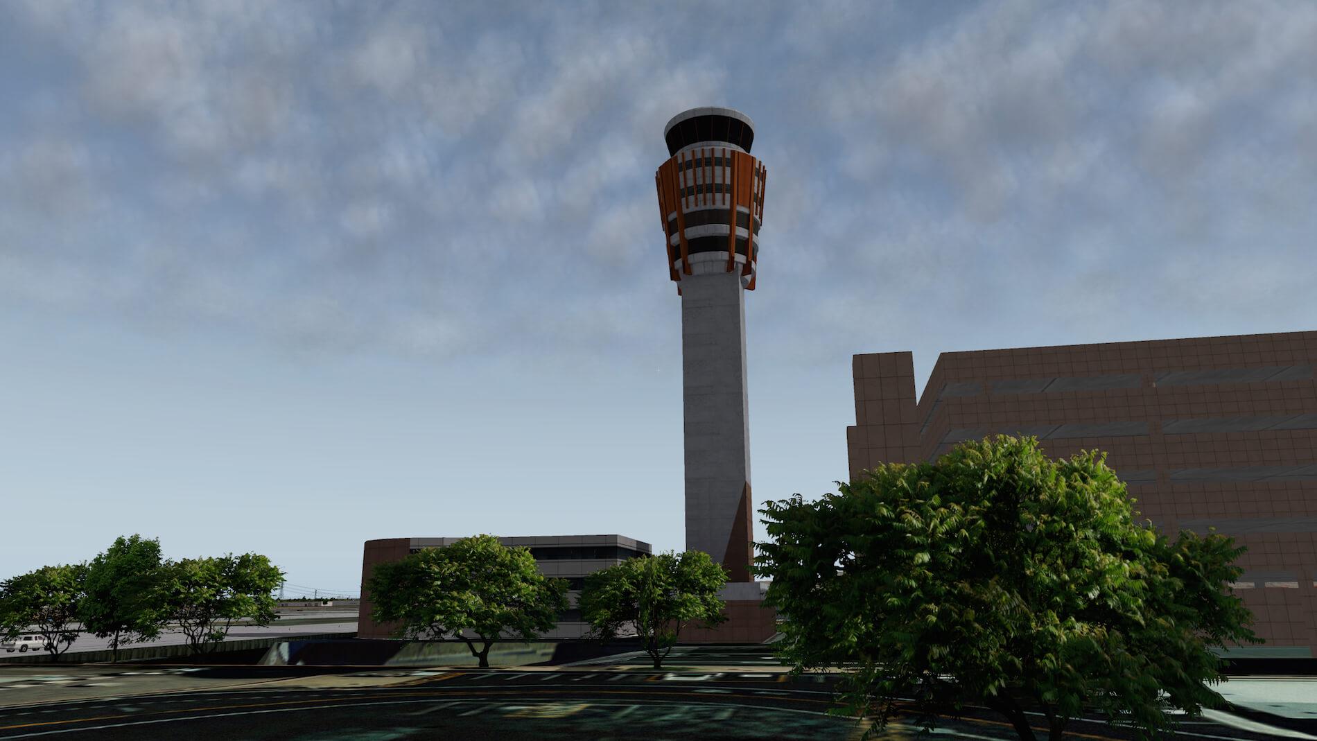 MisterX6-Phoenix-Sky-Harbor-International-22