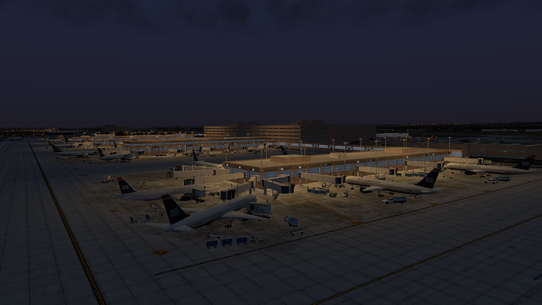 MisterX6-Phoenix-Sky-Harbor-International-24
