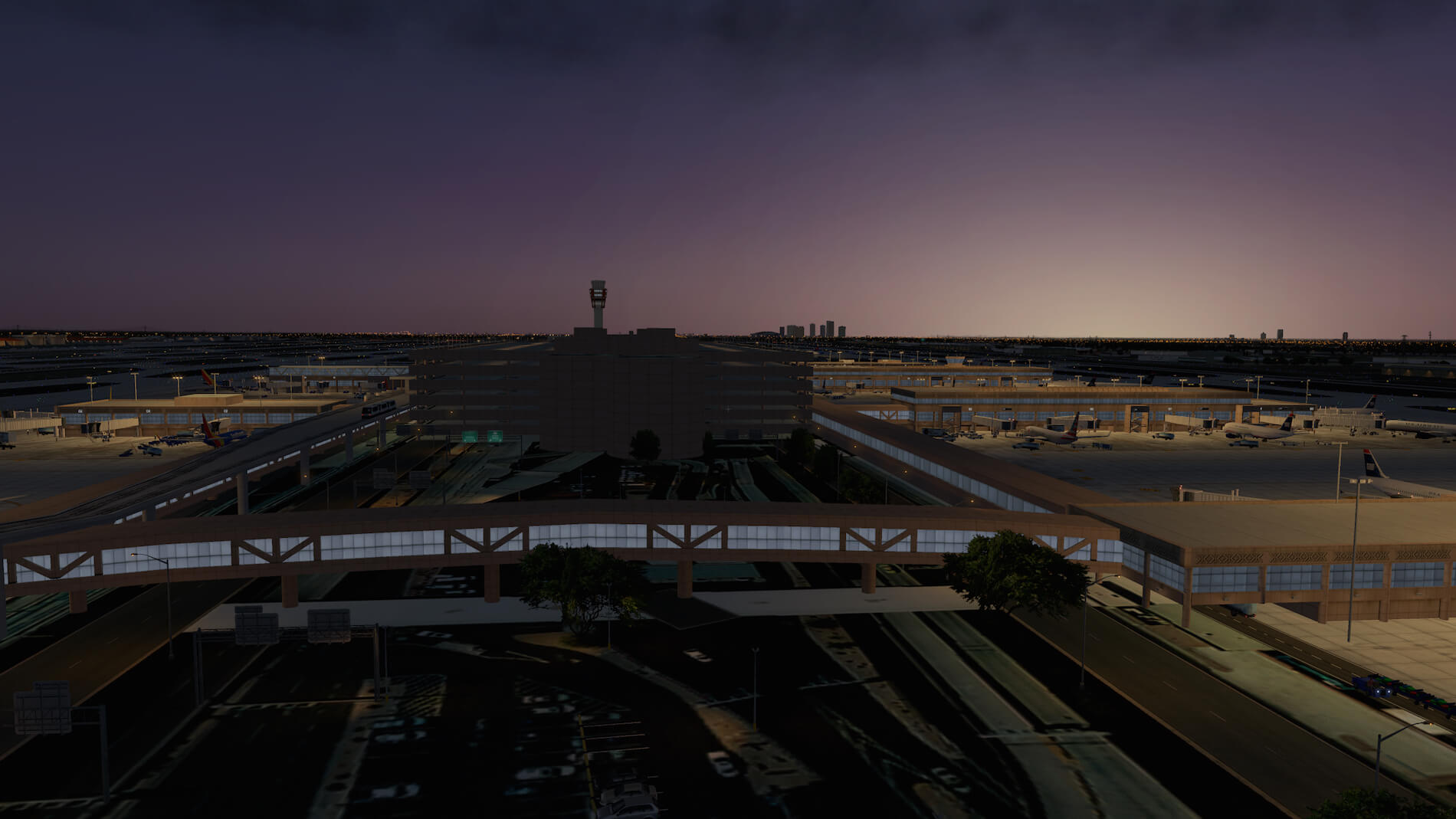 MisterX6-Phoenix-Sky-Harbor-International-26