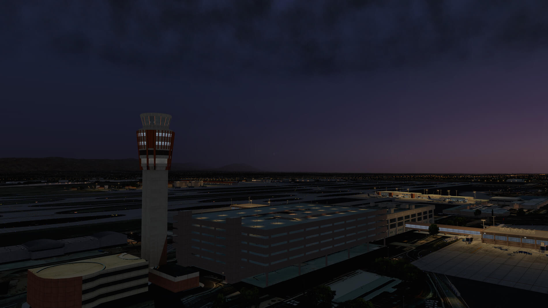 MisterX6-Phoenix-Sky-Harbor-International-29