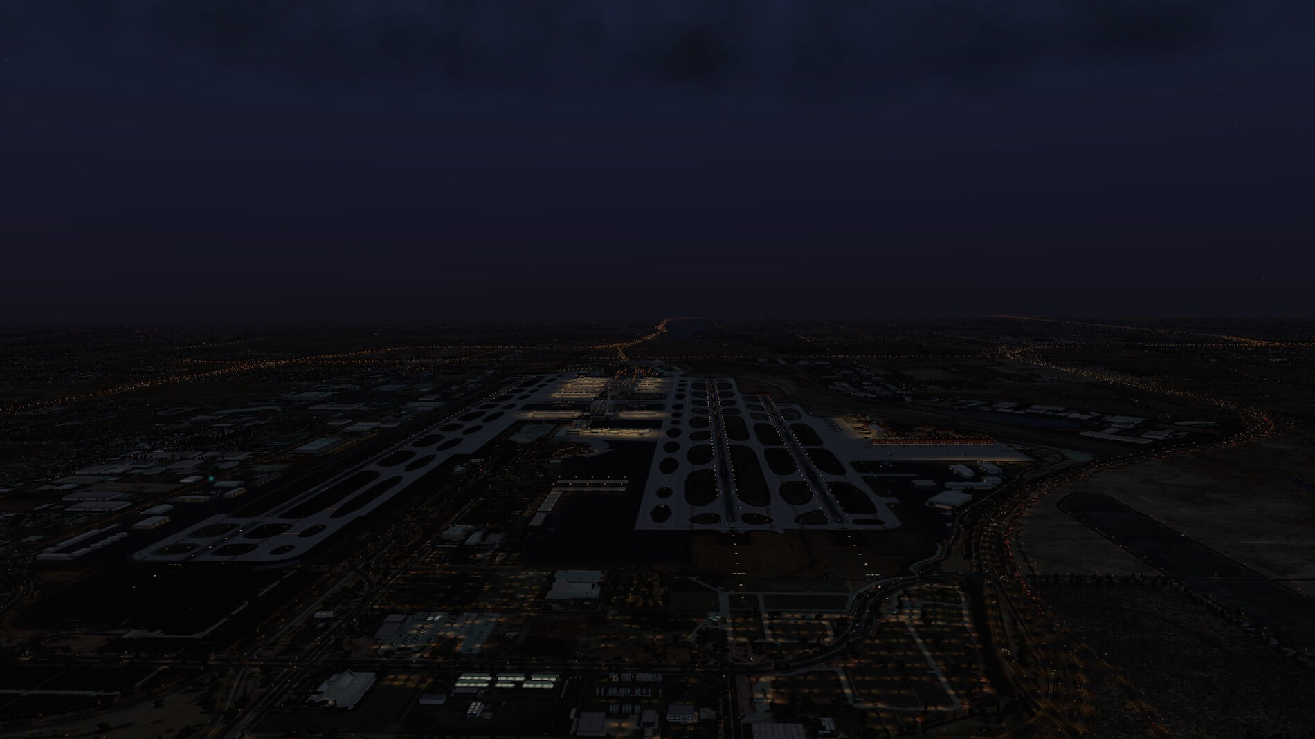 MisterX6-Phoenix-Sky-Harbor-International-31
