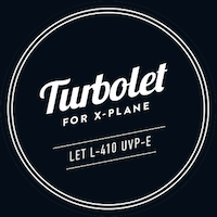 Turbolet-Let-410-UVP-E