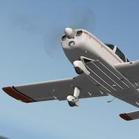 VFlyteAir-Cherokee-140