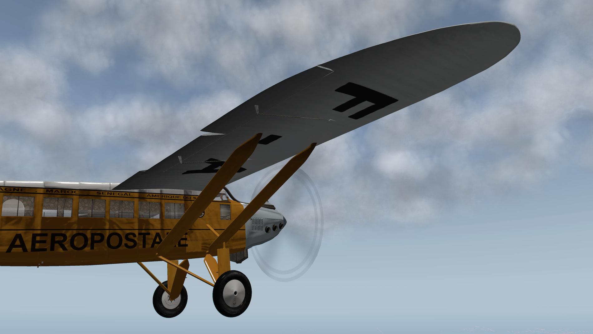XPFR-Latécoère-28-01