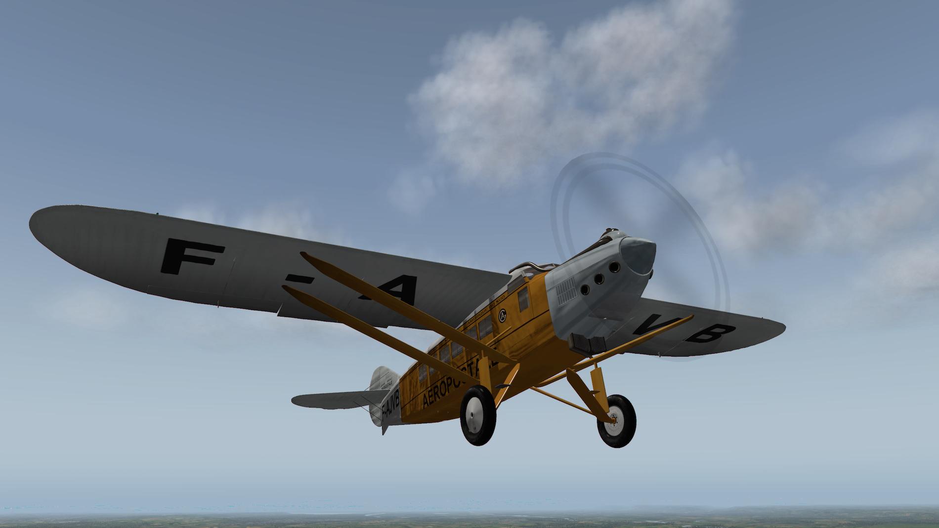 XPFR-Latécoère-28-02