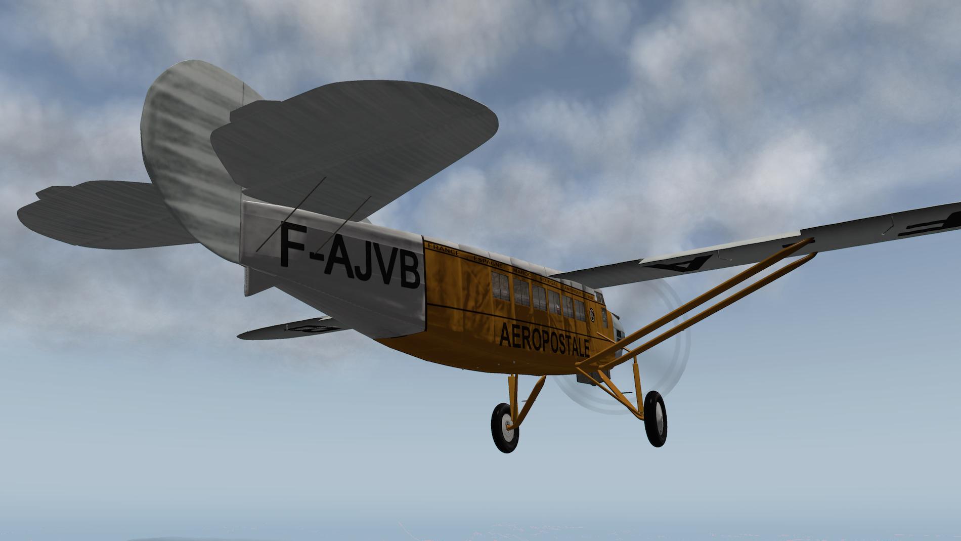 XPFR-Latécoère-28-03