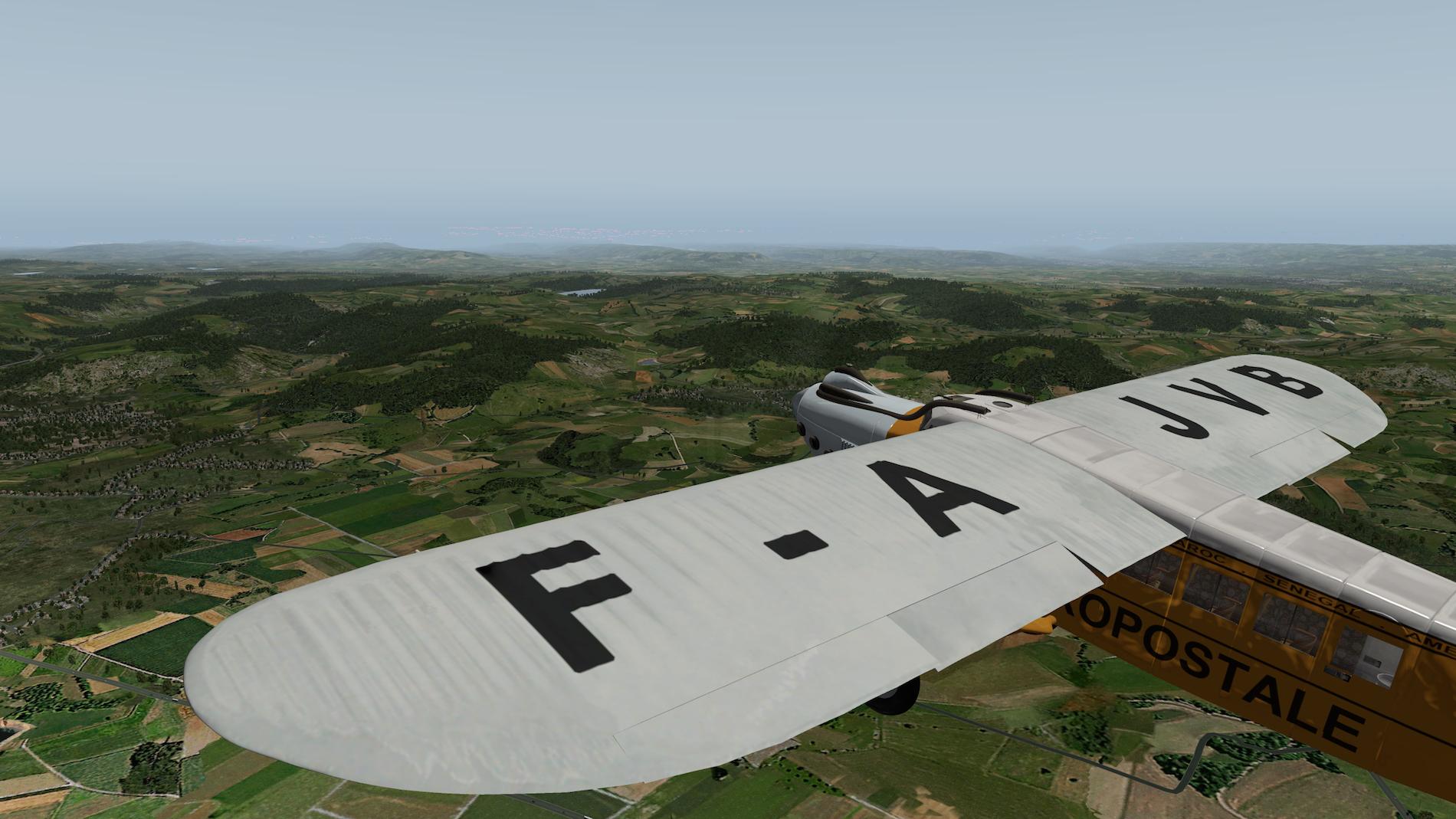 XPFR-Latécoère-28-06