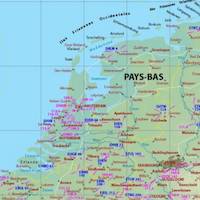 simheaven_netherlands