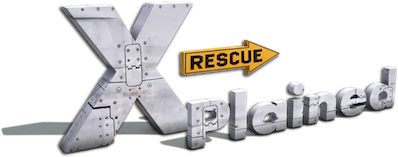 X-Plained, the Source for All Your X-Plane Articles