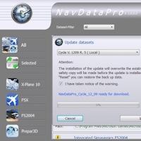 Aerosoft_NavDataPro-Logo
