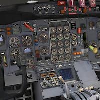FJS-Boeing_727-Series-Version-2