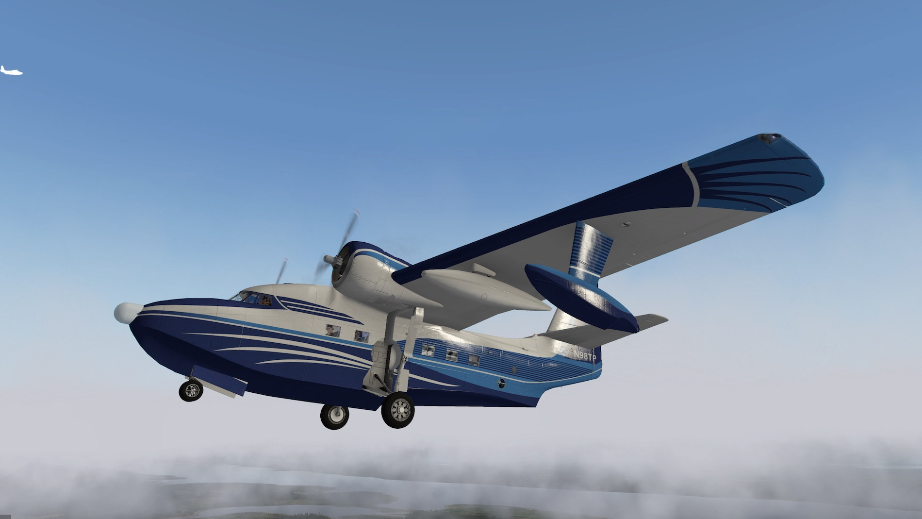 HU-16_7