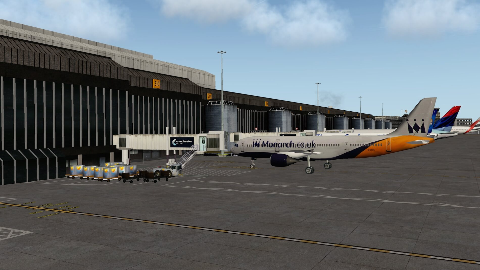 Icarus-Manchester-Airport-21