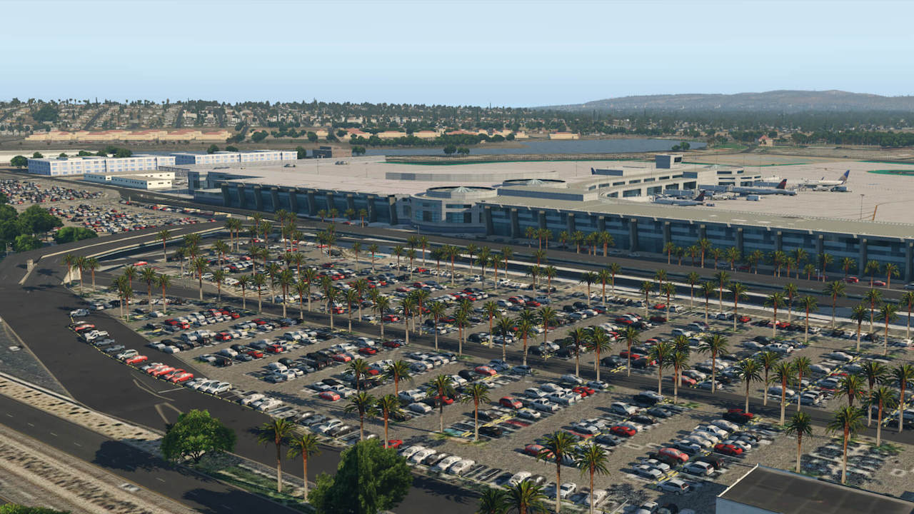 Ksan san diego international x plained the source for - Commercial van interiors san diego ...
