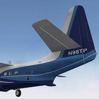 Khamsin-HU16D-Albatross-N98TP-Belga12345